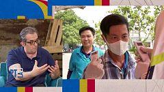 Para Todos La 2-Presente y futuro de China. Entrevista a Manel Ollé