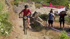 Mountain Bike - Open de España BTT XCO Cofidis. GP Internacional Candeleda - Gredos