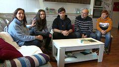 Testimonio - Familia escolapia