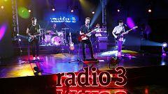 Los conciertos de Radio 3 - Melifluo