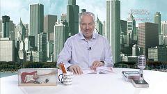 Inglés en TVE - Programa 370