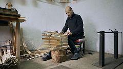 Ruralitas - El oficio de cestero