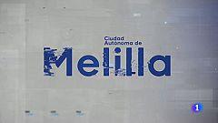 La Noticia de Melilla - 10/06/2021