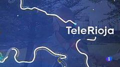 Informativo Telerioja - 10/06/21