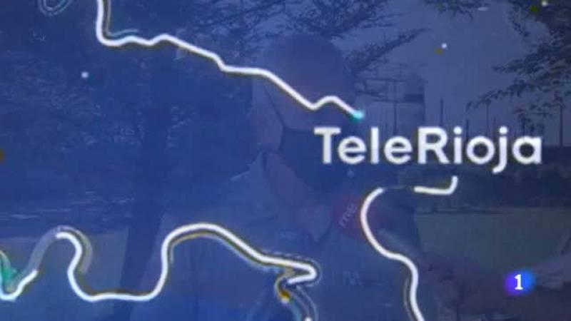Informativo Telerioja - 10/06/21-Ver ahora