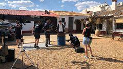 Puertollano, escenario de la nueva temporada de HIT