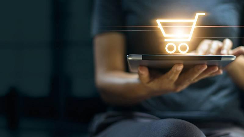El pequeño comercio vasco da el salto a la venta 'online'