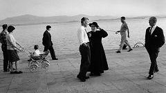 Gerardo Vielba, fotógrafo, 1921-1992