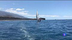 Deportes Canarias - 10/06/2021
