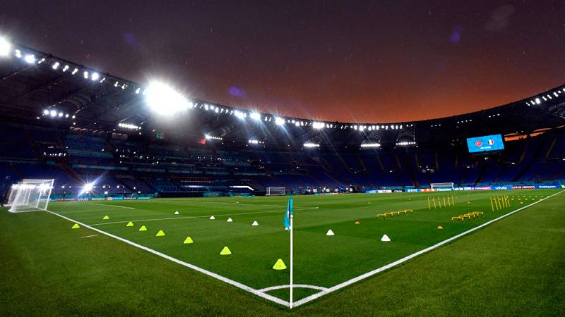 El Italia-Turquía dará comienzo a la Eurocopa más global de la historia