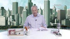 Inglés en TVE - Programa 371