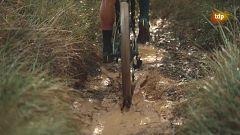 Mountain Bike - La Gigante de Piedra 2021