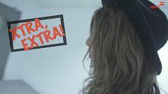 Xtra, Extra! - Algo han hecho - 11/06/21