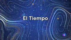 El tiempo en Navarra - 11/6/2021