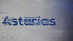 Asturias en 2' - 11/06/2021