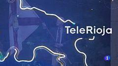 Informativo Telerioja - 11/06/21