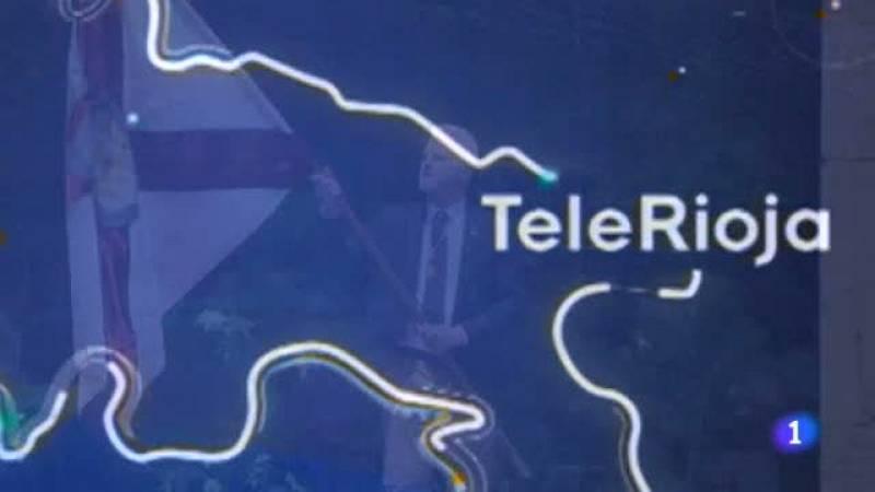 Informativo Telerioja - 11/06/21-Ver ahora