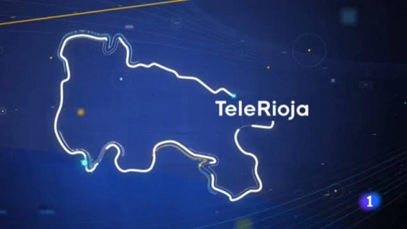 Telerioja en 2' 11/06/21-Ver ahora