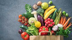 Que hay detrás de los productos naturales, artesanos o tradicionales