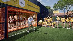 """Casillas: """"Espero que el Madrid y Sergio Ramos lleguen a entenderse"""""""