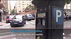 Informatiu Balear - 11/06/21