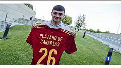Deportes Canarias - 11/06/2021