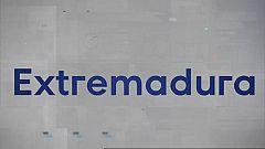 Extremadura en 2' - 11/06/2021