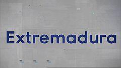 Noticias de Extremadura 2 - 11/06/2021