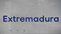 Noticias de Extremadura 2 - 09/06/2021