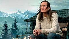 Días de Cine - 'En un lugar salvaje'