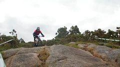 Mountain Bike - Campeonato de España BTT Enduro