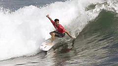 Surfing.es - T4 - Programa 13