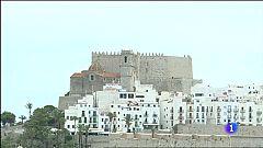 L'Informatiu Comunitat Valenciana 1 - 11/06/21