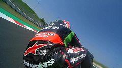 Motociclismo - Campeonato del Mundo Superbike. WSBK Superpole