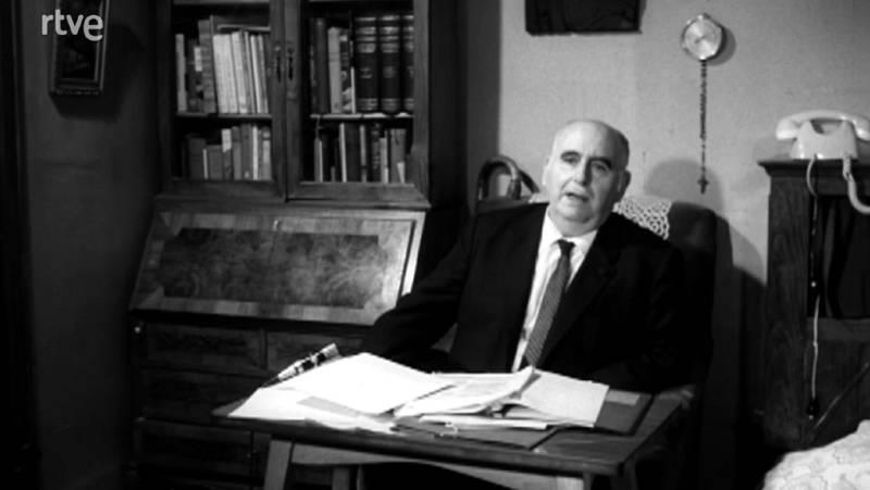 Biografía - Carlos Buhígas
