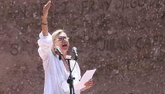Telediario - 15 horas - 13/06/21 - Lengua de signos