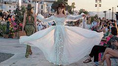 Así es la moda Adlib que nació en Ibiza hace medio siglo y se sigue reinventando cada año