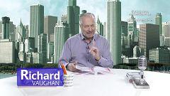 Inglés en TVE - Programa 366