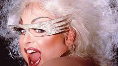 Flash Moda - Loewe rinde tributo a Divine, icono de la cultura 'queer'