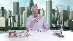 Inglés en TVE - Programa 372