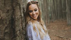 Eurovisión 2021 - Beth Rodergas lanza nuevo disco, 'Origen'