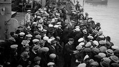 Documentos TV - El último secreto del Titanic