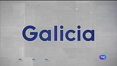 Telexornal Galicia 14-06-2021