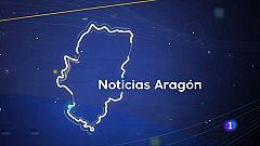 Aragón en 2' - 14/06/21
