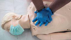 ¿Cómo prestar primeros auxilios?: la importancia de saber reaccionar a tiempo