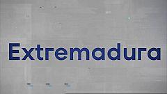 Extremadura en 2' - 14/06/2021