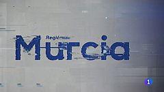 Noticias Murcia 2 - 14/06/2021