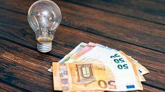 Empresas emergentes encuentran un filón en el ahorro energético