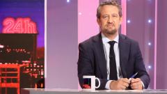 """De Olano (PP): """"La foto de la vergüenza no es la de Colón, es la de PSOE con Bildu"""""""