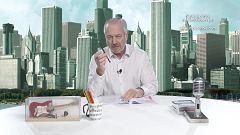 Inglés en TVE - Programa 373